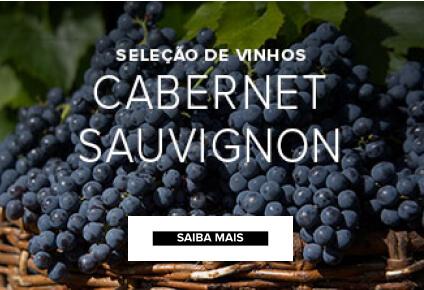 Seleção de vinhos portugueses com os melhores preços
