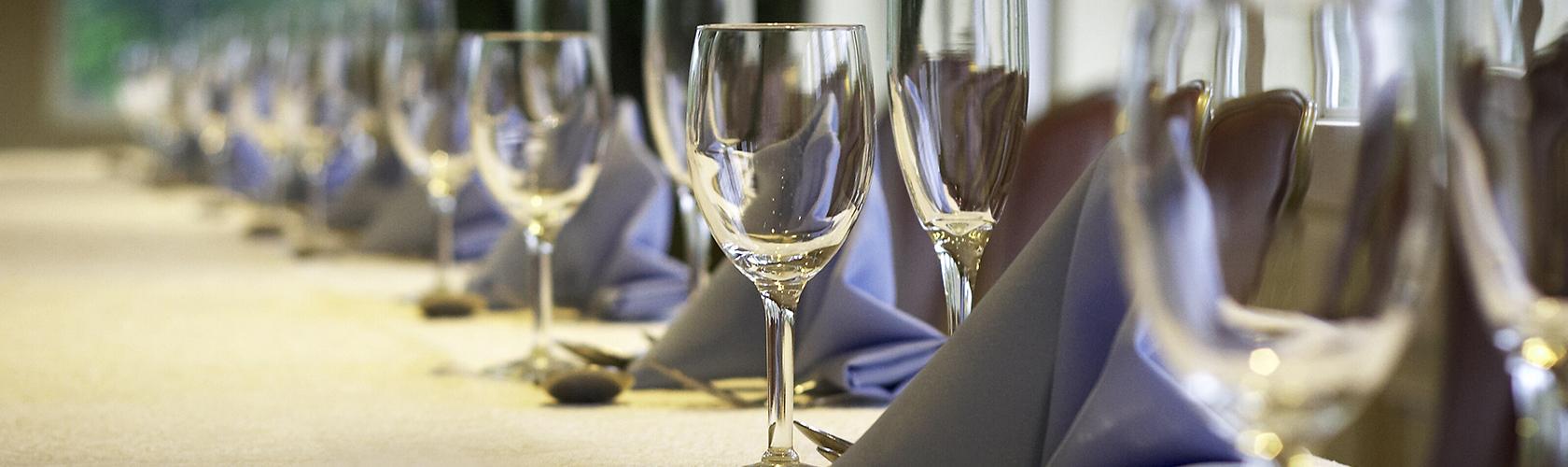 Estudo reforça que o consumo moderado de vinho ajuda a proteger o cérebro contra demência